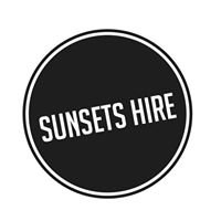 Broome SunSets Hire