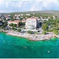 Hotel Marina Selce - Crikvenica