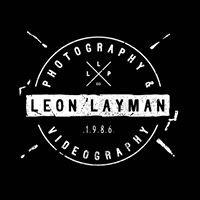 Leon Layman Photography