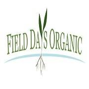 Field days Organic Horticulture Project