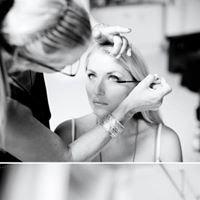 Brautschau! Haare & Makeup