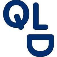 QLD Secretarial