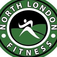 North London Fitness & Nutrition