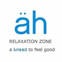 Äh Relaxation Zone