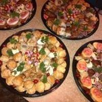 Zettie's Tuisbedryf / Catering Services