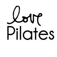 Love Pilates Movement Studio