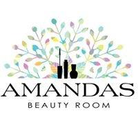 Amandas Beauty Room