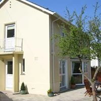 St Christophers Holiday Home Torquay