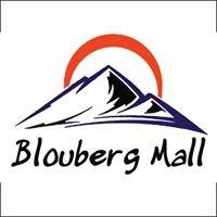 Blouberg Mall