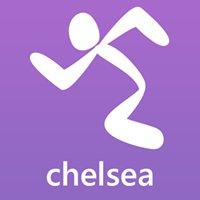 Anytime Fitness Chelsea