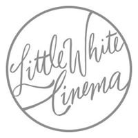 Little White Cinema • Wedding Films