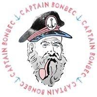Captain Bonbec