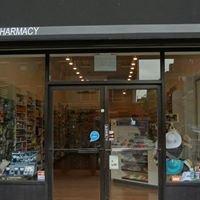Chelsea Specialty Pharmacy