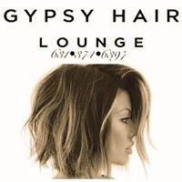 Gypsy Hair Lounge