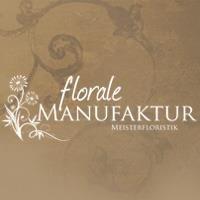 Florale Manufaktur