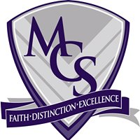 Maryville Christian School