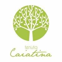 Tenuta Caiatina