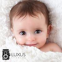 Luxus Studios