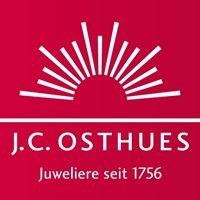 Juwelier J.C. Osthues