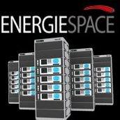Energiespace