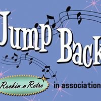 Jump Back Boogie