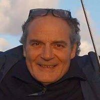 Philippe Lachaise - Ebeniste