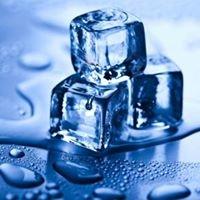 Alpha Ice Supply Helderberg