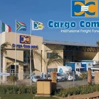 Cargo Compass SA (Pty) Ltd