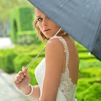 Brautmode Pretty Woman - Hochzeitsgasse Waiblingen