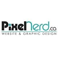 Pixelnerd