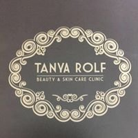 Tanya Rolf Beauty and Skin Care Clinic