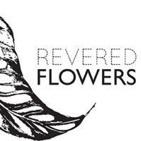 Revered Flowers