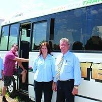 Lockyer Valley Transit