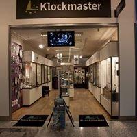 Klockmaster Valbo
