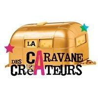 La Caravane des Créateurs