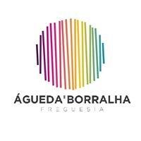 Freguesia De Águeda Borralha