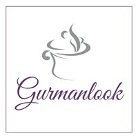 Gurmanlook