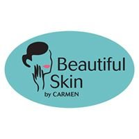 Beautiful Skin by Carmen