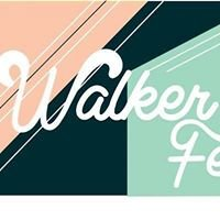 Walker Festival