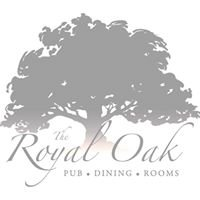 The Royal Oak Long Whatton