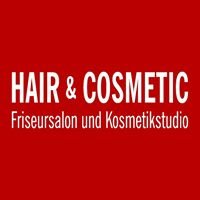 Hair and Cosmetic