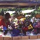 Philadelphia Flea Market