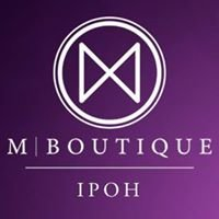 M Boutique Hotel, Ipoh