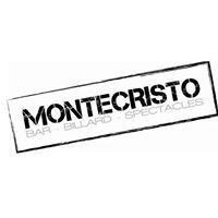 Le Montecristo