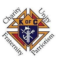 Knights of Columbus - Middletown/Newport Council #256