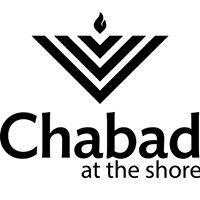 Chabad at the Shore