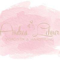 Andrea Lehner Visagistik&Hairstyling
