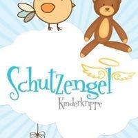 Kinderkrippe Schutzengel