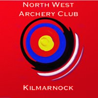 North West Archery Club