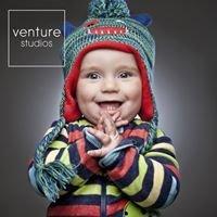 Venture Studios Cardiff